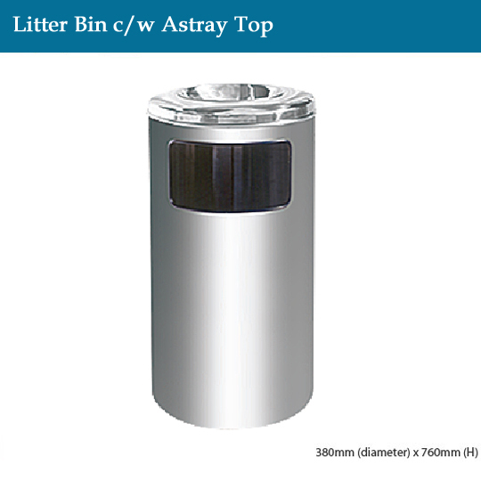 stainless-steel-litter-bin-c-w-ashtray-top4