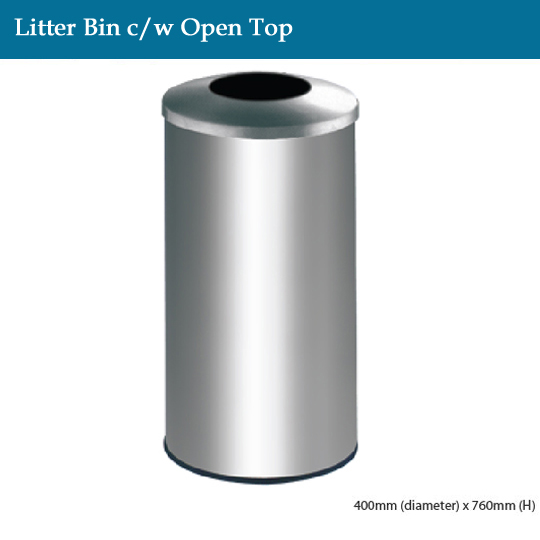 stainless-steel-litter-bin-c-w-open-top