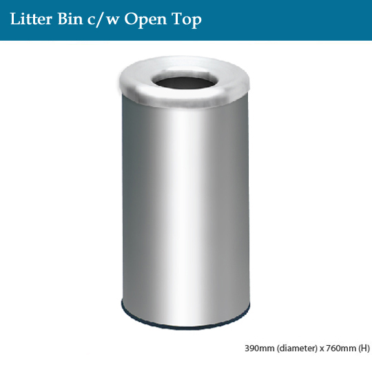 stainless-steel-litter-bin-c-w-open-top2