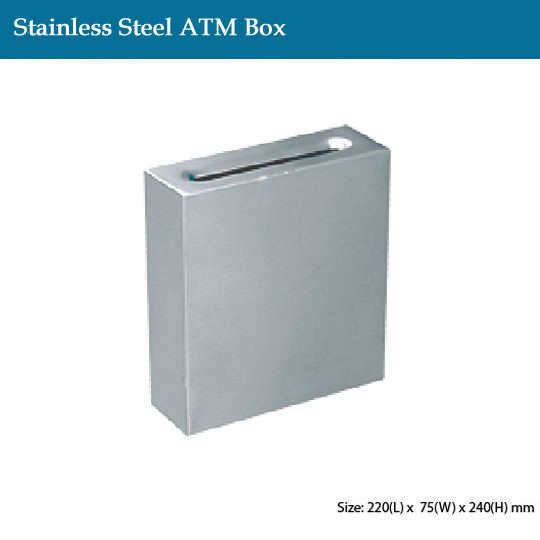 stainless-steel-stainless-steel-atm-box