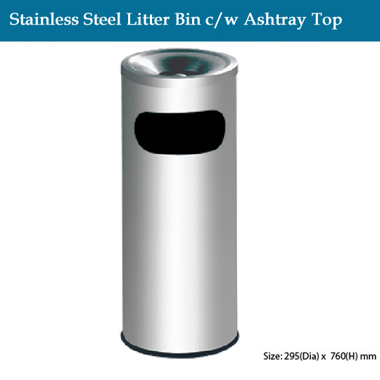 stainless-steel-stainless-steel-litter-bin-c-w-ashtray-top3
