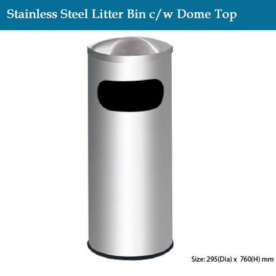stainless-steel-stainless-steel-litter-bin-c-w-dome-top2