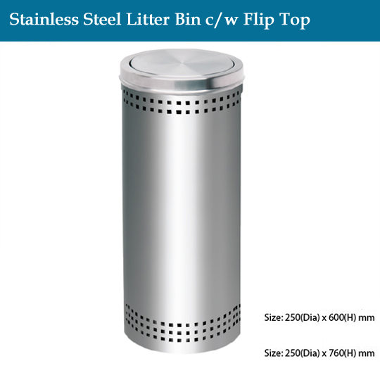 stainless-steel-stainless-steel-litter-bin-c-w-flip-top2