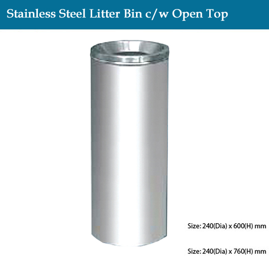stainless-steel-stainless-steel-litter-bin-c-w-open-top2