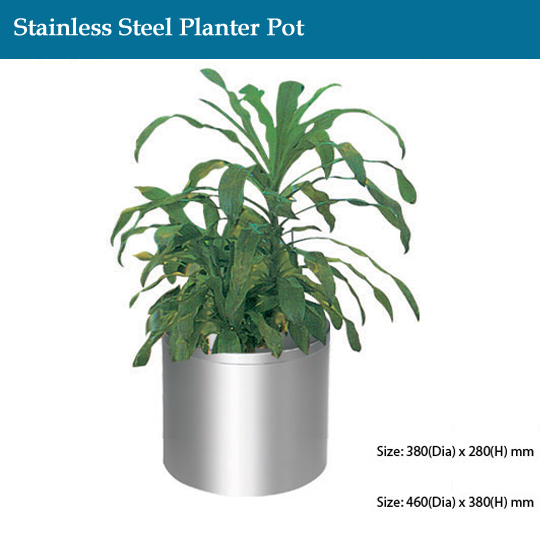 stainless-steel-stainless-steel-planter-pot