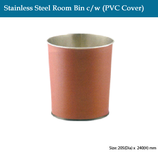 stainless-steel-stainless-steel-room-bin-c-w-(pvc-cover)