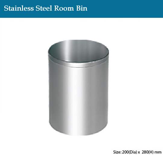 stainless-steel-stainless-steel-room-bin