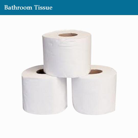 tissue-bt