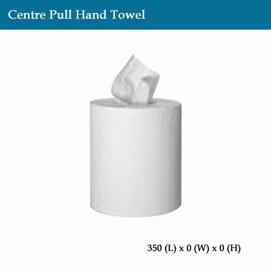 tissue-cpht