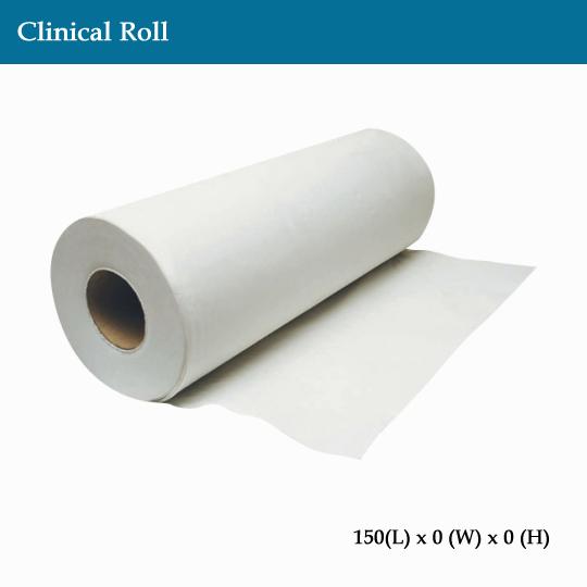 tissue-cr