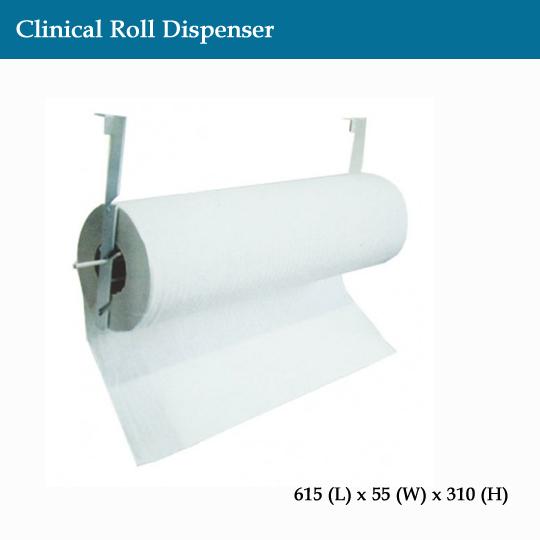 tissue-crd