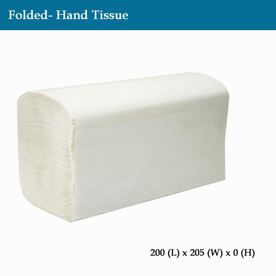 tissue-fht