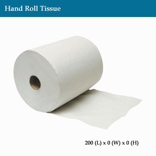 tissue-hrt