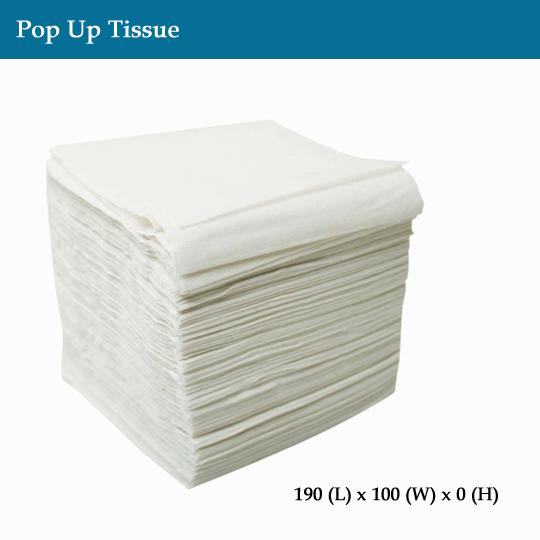 tissue-put