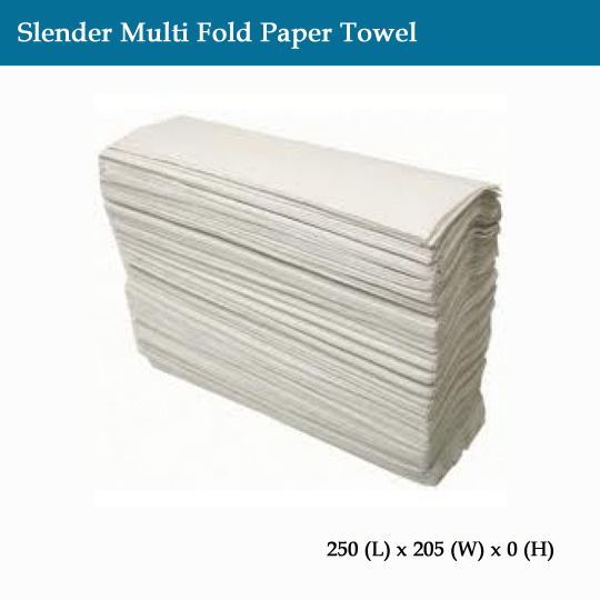 tissue-smfpt