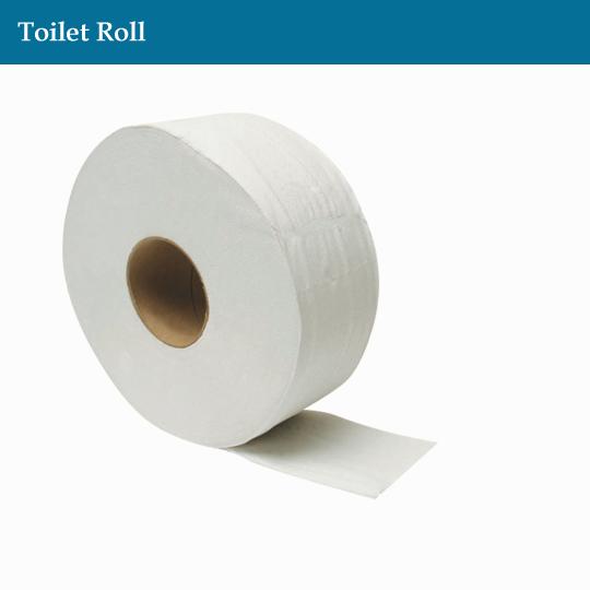 tissue-tr