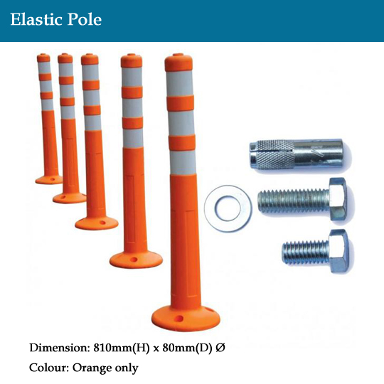 traffic-safety-products-elastic-pole