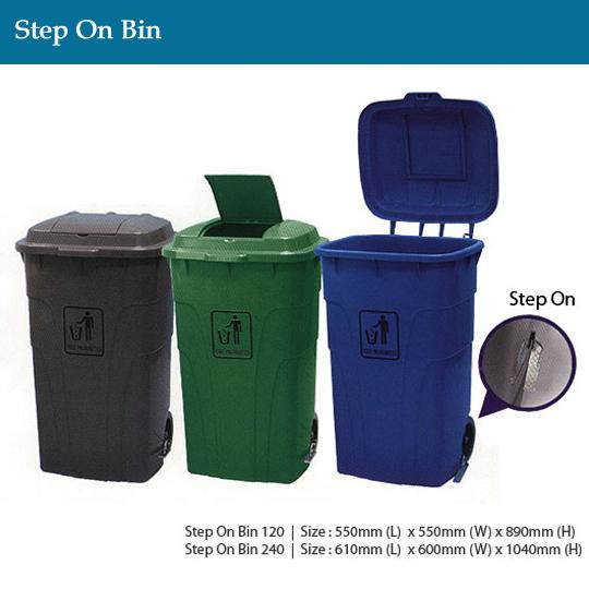 wheel-bin-2-step-on-bin