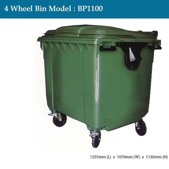 wheel-bin-4-wheel-bin-model-bp1100