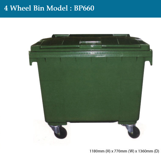 wheel-bin-4-wheel-bin-model-bp660