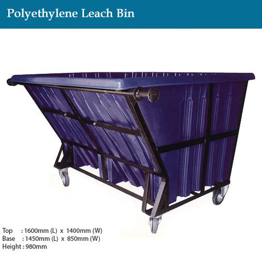 wheel-bin-polyethylene-leach-bin